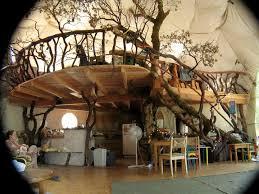 amazing home interior design ideas hobbit home interior design