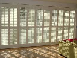 window blinds interior window blinds and shades home depot roman