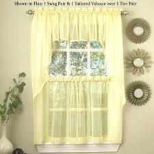 vintage bedroom curtains vintage curtains house design