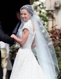 Pippa Wedding Meghan Markle Not Invited To Pippa Middleton U0027s Wedding The