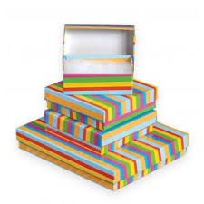 where to buy paper box jewelry store gift boxes paper jewelry boxes box and wrap