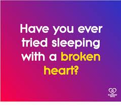 Broken Heart Meme - 25 best memes about broken heart broken heart memes