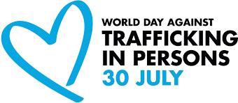 human trafficking fund