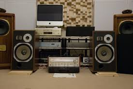 pioneer amplifier home theater vintage pioneer u2013 receiver serie x50 collection u2013 catalogue 1977