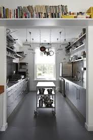 Commercial Kitchen Designer - best 25 restaurant kitchen ideas on pinterest industrial
