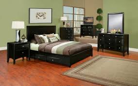 Bedroom Furniture Set Queen Black Bedroom Furniture Sets Black Bedroom Furniture Set Bedroom