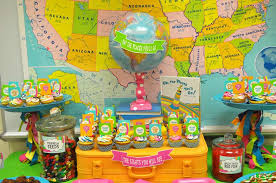 oh the places you ll go baby shower oh the places you ll go staff appreciation party ideas staff