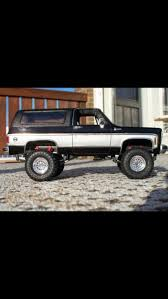 matchbox chevy silverado ss 101 best blazers images on pinterest chevy blazer k5 lifted