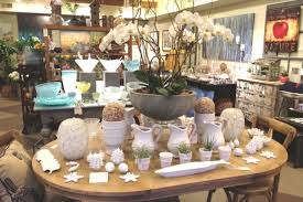 Home Interior Shops Online Wildflower Of Provincetown Distinctively Different Florist