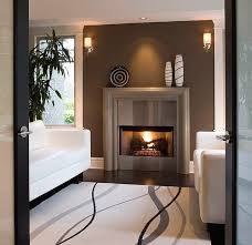 fireplace decorating ideas best 25 fireplace mantel kits ideas on pinterest diy outdoor