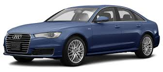amazon com 2016 audi a6 quattro reviews images and specs vehicles