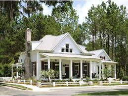 front porch house plans uncategorized big back porch house plans for trendy house