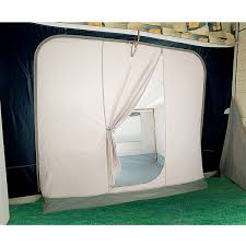 chambre pour auvent caravane annexe chambre pack auvent caravane