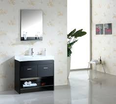 frameless bathroom mirrorframeless mirrors uk wall lowes