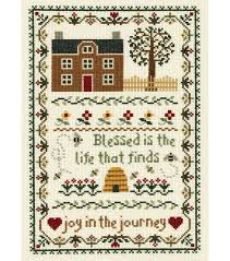 16 best cross stitch patterns by birds of a feather images on