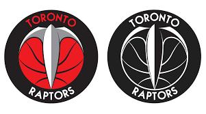 bacardi oakheart logo eff brooklyn my take on the new raptors logo u2013 nomad creatives