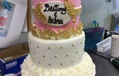 Wedding Cake Near Me Free Birthday Cake With Name Edit Litoff Info
