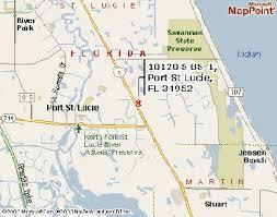 port st fl map inn port st port st florida save on