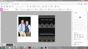 Home Designer Pro Pdf by How To Put A Jpg Image Into A Pdf Youtube