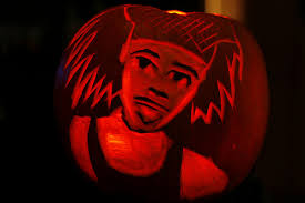 Meme Pumpkin Carving - halloween memes pumpkins and jack o lanterns for the internet