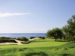 best golf courses in southern california cbs los angeles