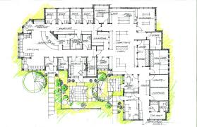 l shaped house l shaped basement floor plans u2013 home interior plans ideas how to