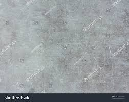 Smooth Wall Closeup Smooth Concrete Wall Textured Background Stock Photo