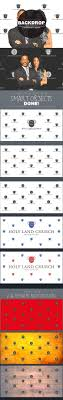 wedding backdrop font navy blue wedding template step repeat backgrounds