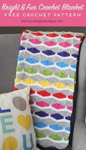 crochet home decor free patterns modern crochet patterns for you that can décor your home