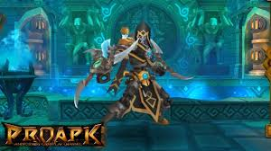 torch light for android phone torchlight the legend continues gameplay android ios clockwork