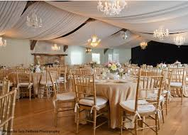 wedding center vero heritage inc welcomes you to the heritage center and indian