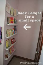 best 25 book ledge ideas on pinterest baby bookshelf picture