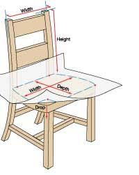 how to slipcover a chair diy how to a slip cover for a chair diy chair chair