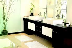 salle de bain avec meuble cuisine meuble de cuisine pour salle bain 69825 choosewell co