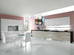 Kitchen Laminate Design by Contemporary Kitchen Laminate Lacquered Beverly Torchetti