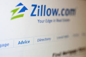warning housing rental scam on craigslist and zillow lures