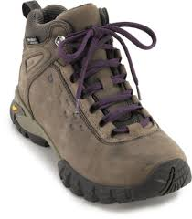womens boots rei vasque talus mid ultradry hiking boots s rei com