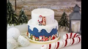 karen davies cake decorating moulds molds free tutorial how