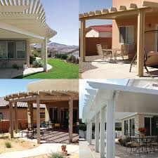 Patio Covers Patio Covers Nm