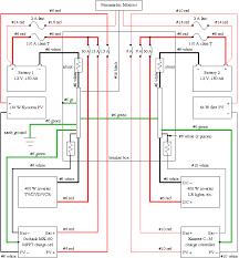 kitchen light wiring diagram wiring diagram