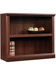 bookcases amazon com