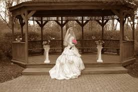 wedding photography cincinnati breathless moments photography llc cincinnati ohio northern ky