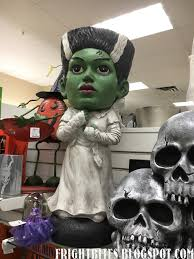 fright bites halloween 2016 finds at homegoods part 2