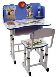 home design alluring children study table with chair 91mwmkruerl