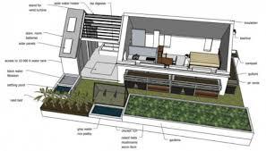 interior home design app android home design