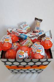 happy hippo candy where to buy kinder chocolate gift basket kinder happy hippo blast gifts