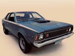 1970 Muscle Cars - buzzdrives com 20 forgotten muscle cars