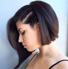 Frisuren Lange Haare Dauerwelle by Frisuren Dünnes Haar Dauerwelle Mode Frisuren