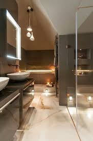 How To Design Bathroom The Fall Ceiling Design For Bathroom Read This Home