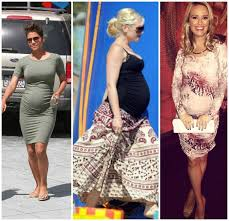 maternity fashion maternity fashion oliver for pregnancy after